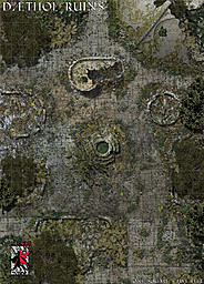 members/mearrin69-albums-my+maps-picture34354-daethol-ruins-encounter-map-adventure-blackstar-studios-its-shadowlands-campaign-setting-pcs-have-reached-ruins-ancient-city-encounter-npc-barricaded-nearly-destroyed-building-hiding-some-scary-undead-marauders.jpg