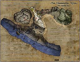 members/recklessenthusiasm-albums-my+cartography++map+work-picture34536-one-page-dungeon-entry-2011.jpg