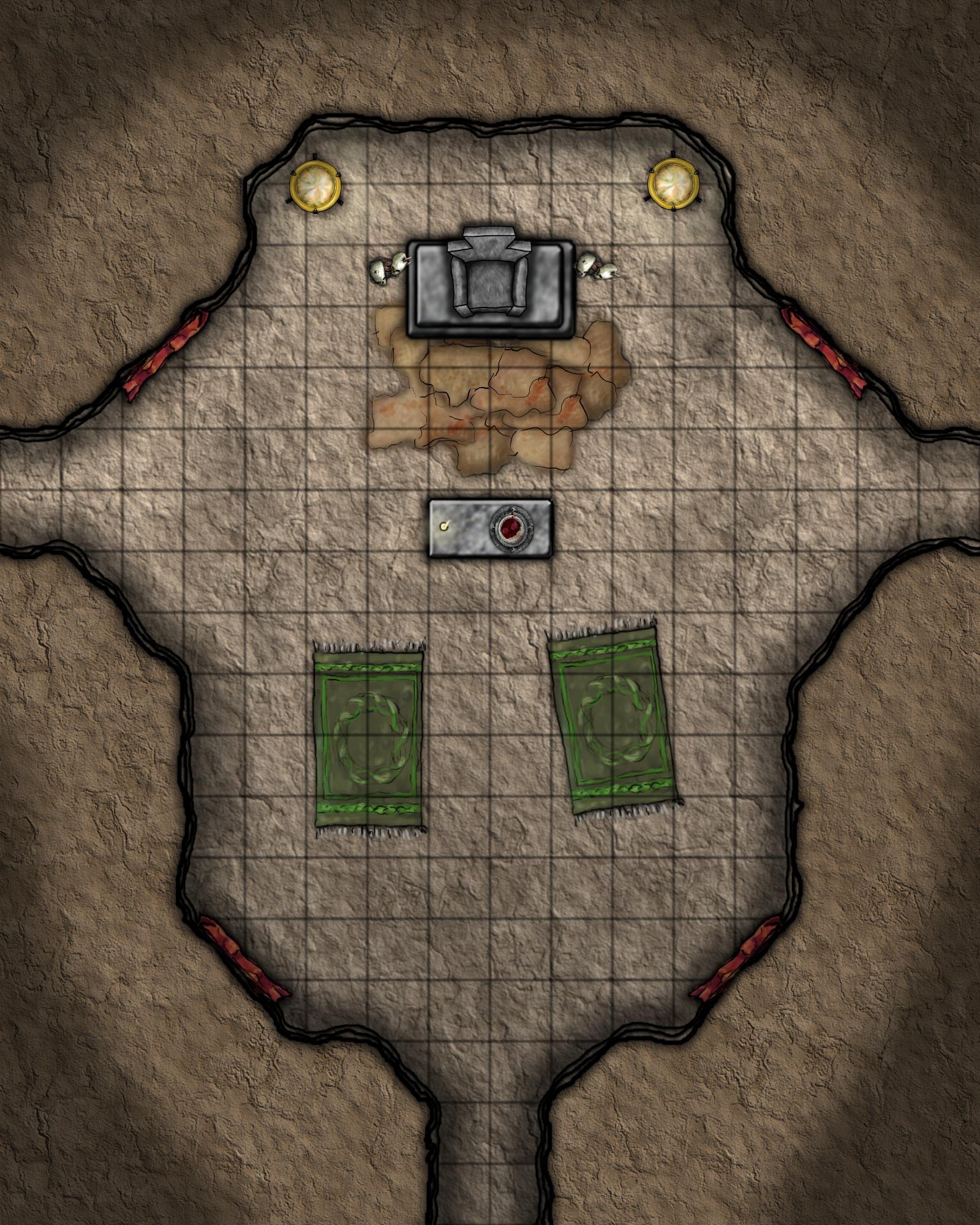 Kobold King's Chamber JPEG