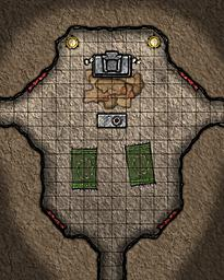 members/wannabehero-albums-misc+adventure+maps-picture34551-kobold-kings-chamber-jpeg.jpg