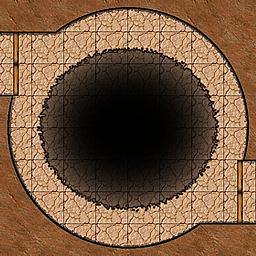 members/joedaddy-albums-pathfinder+tiles-picture34662-godsmouth-pit.jpg