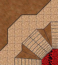 members/joedaddy-albums-pathfinder+tiles-picture34663-godmouth-center.jpg
