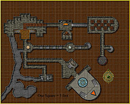 members/trenloe-albums-pathfinder+-+rise+++runelords-picture34710-catacombs-wrath.JPG