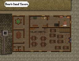 members/mappy+mcgee-albums-building+floorplans-picture34727-boars-head-tavern.pdf