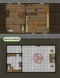 members/mappy+mcgee-albums-building+floorplans-picture34728-gaspards-herbalism-shop-he-demonologist-npc-who-runs-herb-potion-shop-cover-his-basment-summoning-circle-evil-alter-upstairs-has-two-bedrooms-library-lab-not-mapped-yet.pdf