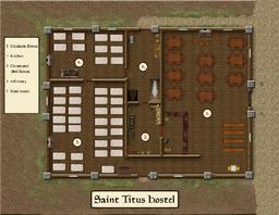 members/mappy+mcgee-albums-building+floorplans-picture34729-st-titus-hostel-alms-house-poor.pdf