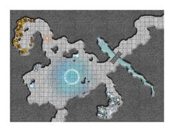 members/mappy+mcgee-albums-dungeons-picture34730-node-cave-also-lair-good-dragon-acts-guardian.pdf