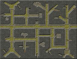 members/mappy+mcgee-albums-dungeons-picture34731-sewers-here-have-been-infested-wererats-who-carving-out-place-themselves.pdf
