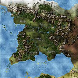 members/geoff_nunn-albums-maps+++westerlands-picture34815-westerlands-cityfying.jpg