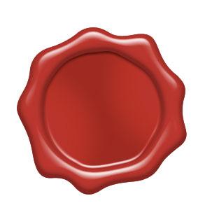 waxseal1