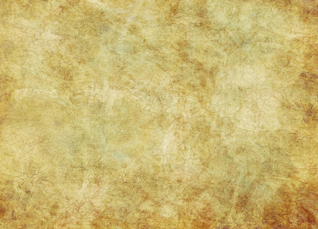 Antique_Texture_by_SolStock