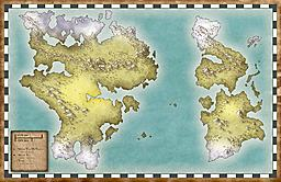 members/recklessenthusiasm-albums-my+cartography++map+work-picture34889-world-drakath-commission-all-rights-reserved.jpg