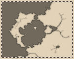 Name:  World Map - Thumbnail.jpg