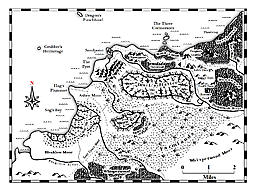 members/trenloe-albums-pathfinder+-+rise+++runelords-picture34985-sandpoint-hinterland-b-w.JPG