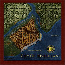 members/jtougas-albums-+kingdom++shendenflar-picture35046-riverhewn-finalb.jpg