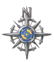 members/port+paladine-albums-map+elements-picture35087-blue-compass.png