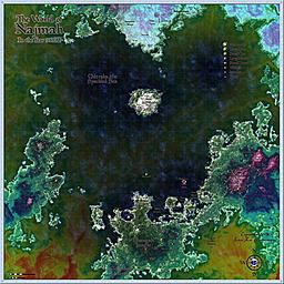 members/zeta+kai-albums-my+maps-picture35110-thumbnail-najmah-zeta-kai-d339mqv.jpg