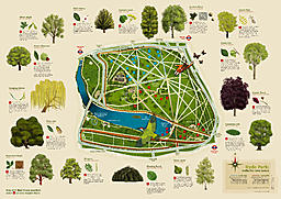 members/illustranaut-albums-real+world+maps%3A+hyde+park-picture35190-hplayout10hi2.jpg