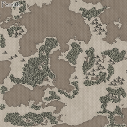 members/skamradt-albums-my+maps-picture35199-pernith-wip-2-map-updated-use-new-forest-mountain-brush.png