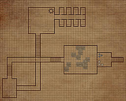 members/skamradt-albums-my+maps-picture35225-my-first-dungeon-map.jpg
