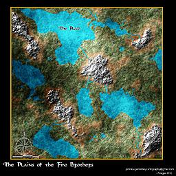 members/jtougas-albums-+godswrath+campaign+setting+maps-picture35442-plains-five-brothers.jpg