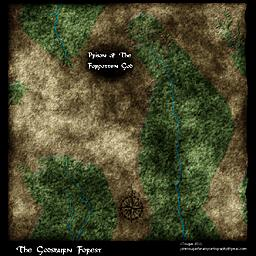 members/jtougas-albums-+godswrath+campaign+setting+maps-picture35443-godsburn-forest.jpg