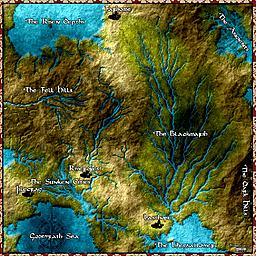 members/jtougas-albums-+godswrath+campaign+setting+maps-picture35444-blackmarsh-lowlands.jpg