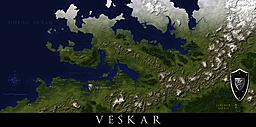 members/arsheesh-albums-my+completed+maps-picture35467-veskar-smaller.jpg