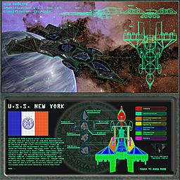members/recklessenthusiasm-albums-my+cartography++map+work-picture35690-uss-new-york-new-york-super-challenge.jpg