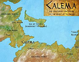 members/lalaithion-albums-calema-picture35725-calema-v1.jpg