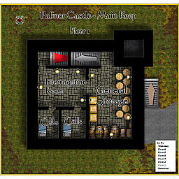 members/landorl-albums-other+maps-picture35759-palinor-castle-keep-floor-1.JPG