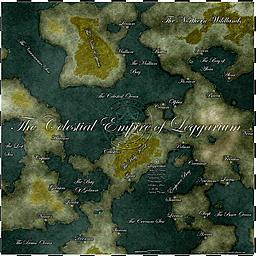 members/jtougas-albums-+celestial+empire-picture35814-jtougasmaychallenge.jpg