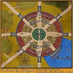 members/jtougas-albums-+celestial+empire-picture35815-jtougasleggariumfinal.jpg