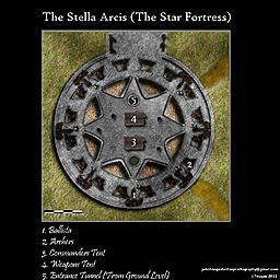 members/jtougas-albums-+celestial+empire-picture35816-jtougasaprilmaychallenge.jpg
