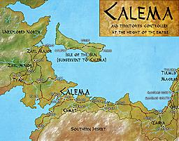 members/lalaithion-albums-calema-picture35882-calema-v2.jpg
