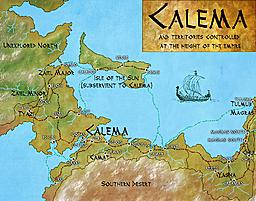members/lalaithion-albums-calema-picture35886-calema-v3.jpg
