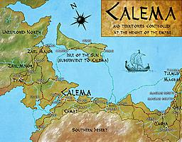 members/lalaithion-albums-calema-picture35903-calema-v4.jpg