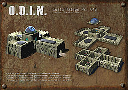 members/troedel-albums-other+finished+maps-picture35947-church-odin.jpg