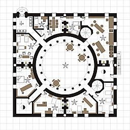 members/paul+swateridge-albums-buildings-picture35987-guild-arcane-lore-i-drew-coreldraw-11-rpg-campaign-using-harnworld-just-ground-floor.jpg
