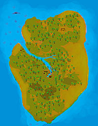 members/dicknixonarisen-albums-thirdworld+maps-picture35992-smallest-island-star-chain.jpg