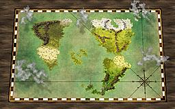 members/recklessenthusiasm-albums-my+cartography++map+work-picture36086-commission-i-recently-completed.jpg