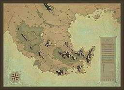 members/vman3force-albums-twin+kingdoms-picture36216-updated-map-harmona.jpg
