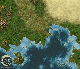 members/yandor-albums-ashlon-picture36228-world-ashlon-continent-cairan-kingdom-cael.jpg