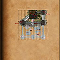 members/yandor-albums-my+work-picture36231-lite-challenge-map-unfinished-but-its-castle.jpg