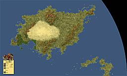 members/yandor-albums-ashlon-picture36232-world-ashlon-continent-cairan.jpg