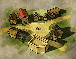 members/recklessenthusiasm-albums-my+cartography++map+work-picture36359-quick-town-square-model-shadywood-folks-torn-world-http-www-tornworld-com.jpg