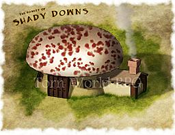 members/recklessenthusiasm-albums-my+cartography++map+work-picture36360-one-mushroom-houses-shady-downs-folks-torn-world-http-www-tornworld-com.jpg