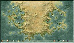 members/clercon-albums-my+maps-picture36378-drakonia.jpg