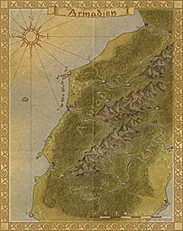 members/clercon-albums-my+maps-picture36383-armadien-forest-kingdom.jpg