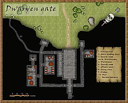 members/clercon-albums-my+maps-picture36459-dwarven-gate.JPG